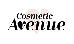 cosmeticavenue.pl